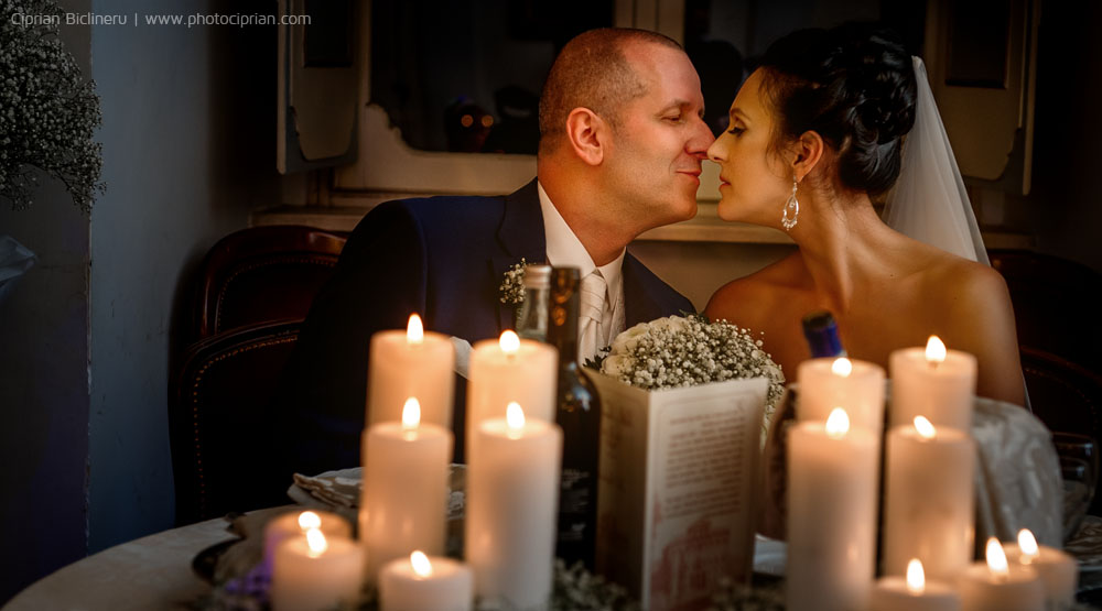 Brautpaar-Hochzeitsdestination-Rome-55