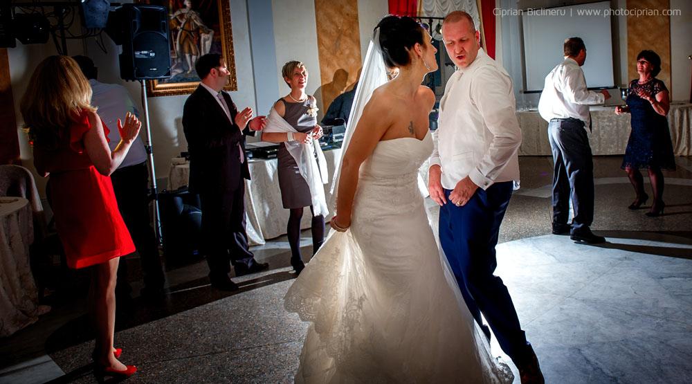 Brautpaar-Hochzeitsdestination-Rome-58