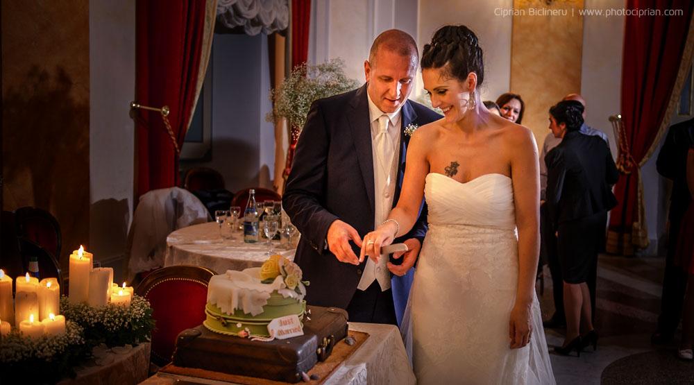 Brautpaar-Hochzeitsdestination-Rome-59