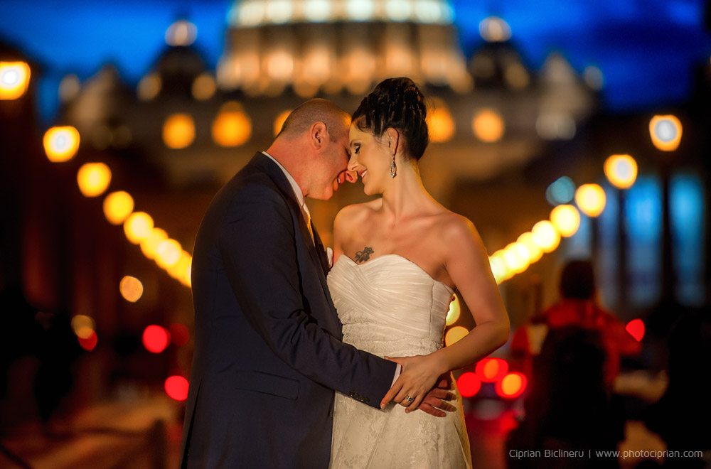 Brautpaar-Hochzeitsdestination-Rome-67