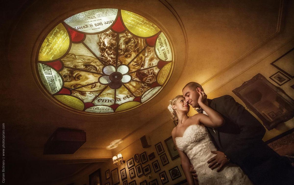Ciprian-Biclineru-Hochzeitsfotograf-01