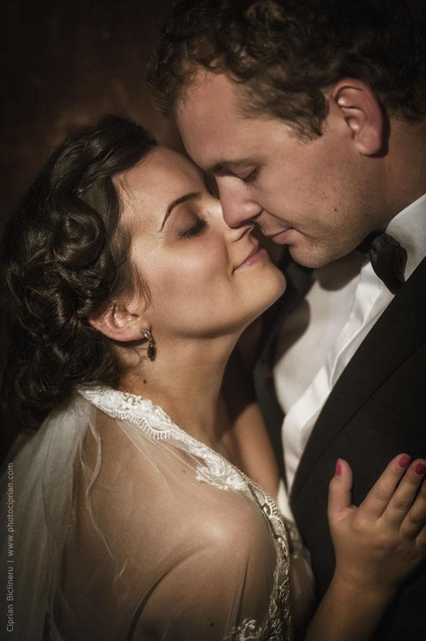 Ciprian-Biclineru-Hochzeitsfotograf-03