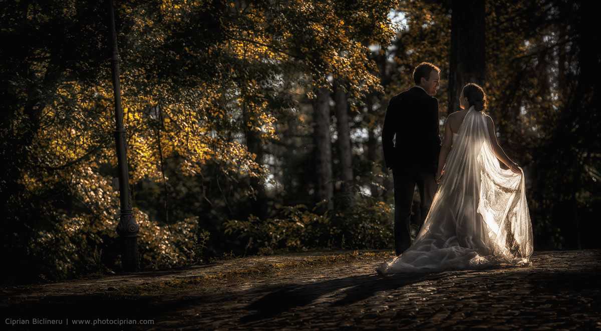 Ciprian-Biclineru-Hochzeitsfotograf-04