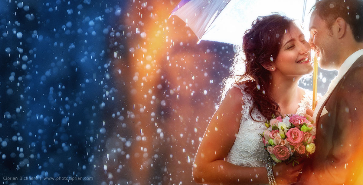 Ciprian-Biclineru-Hochzeitsfotograf-05