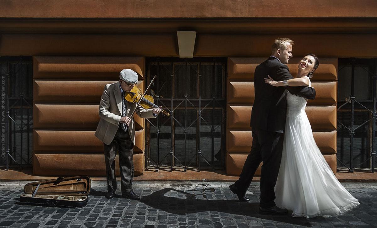 Ciprian-Biclineru-Hochzeitsfotograf-06