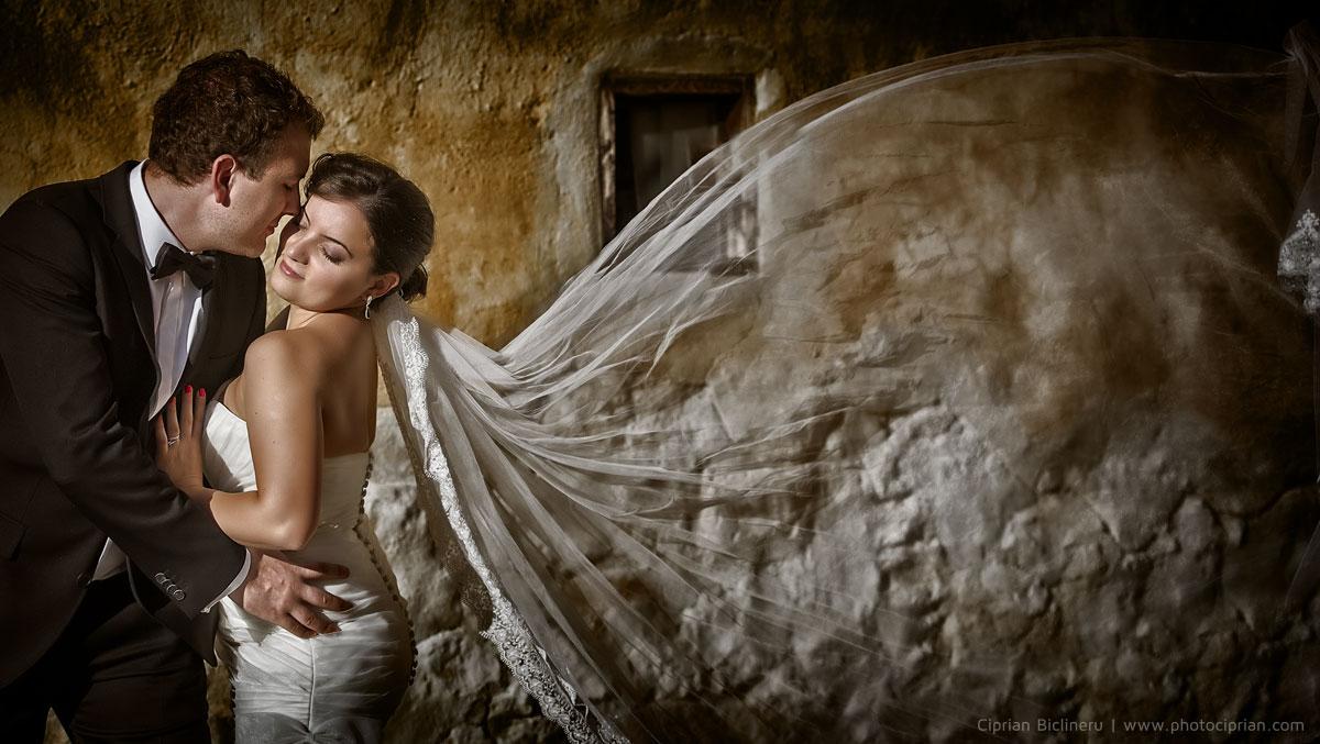 Ciprian-Biclineru-Hochzeitsfotograf-07