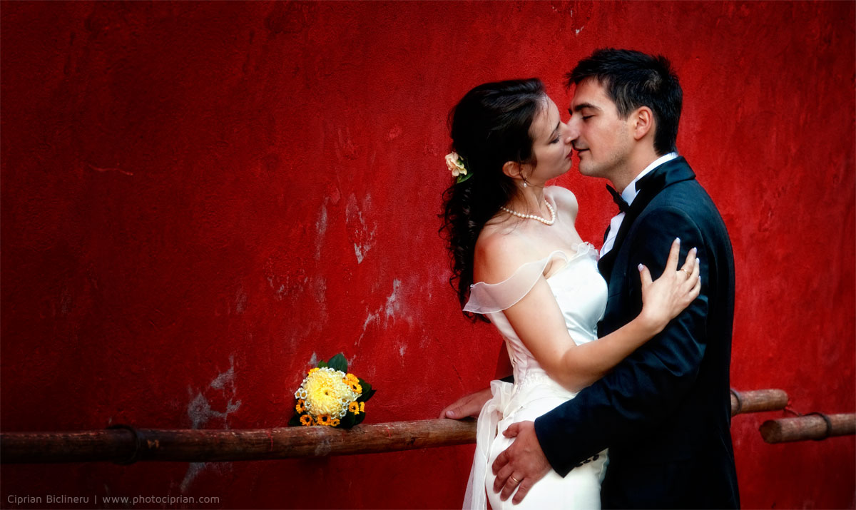 Ciprian-Biclineru-Hochzeitsfotograf-08