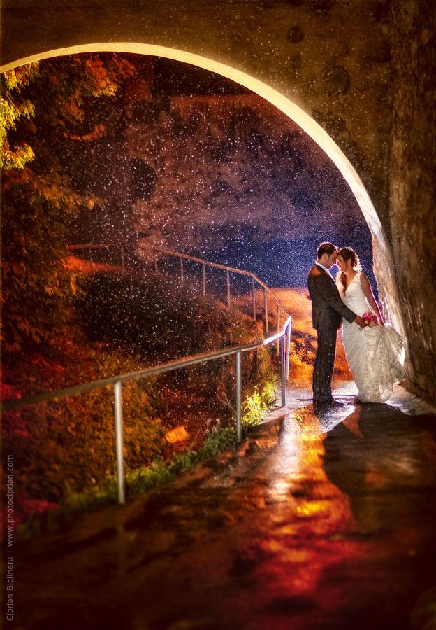 Ciprian-Biclineru-Hochzeitsfotograf-09