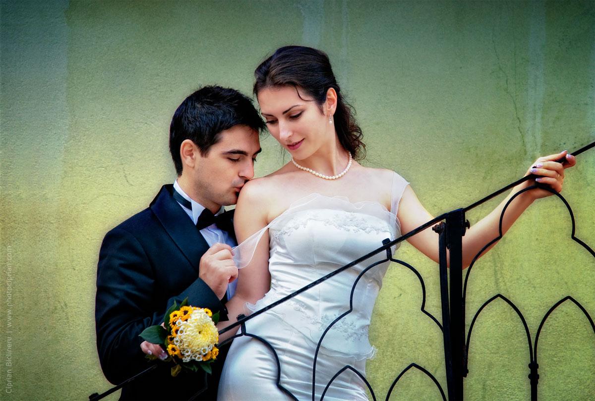 Ciprian-Biclineru-Hochzeitsfotograf-10