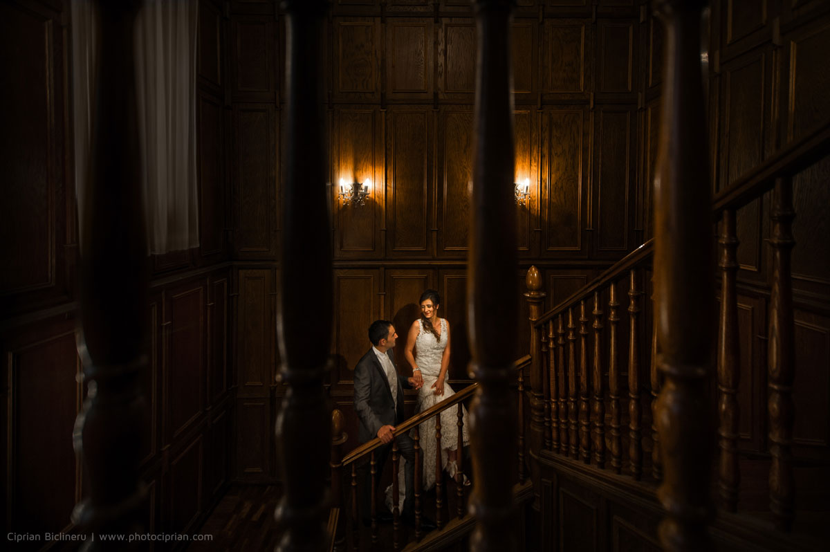 Ciprian-Biclineru-Hochzeitsfotograf-11