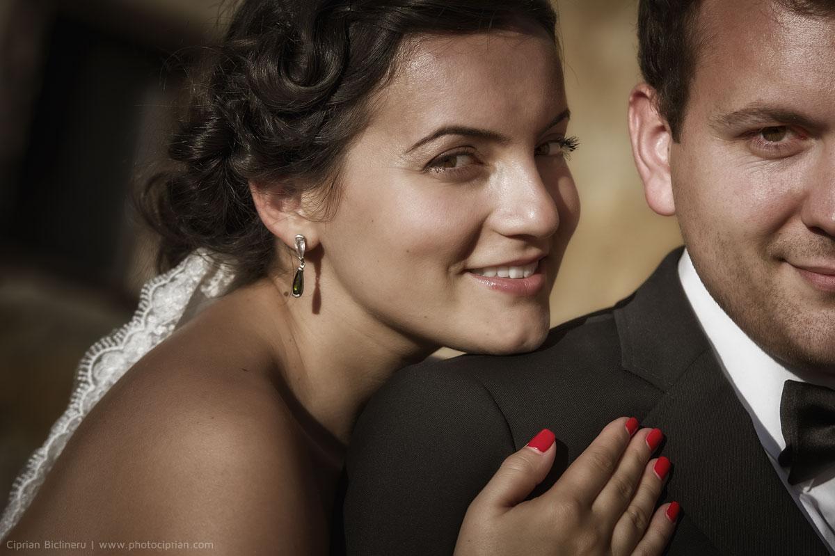 Ciprian-Biclineru-Hochzeitsfotograf-12