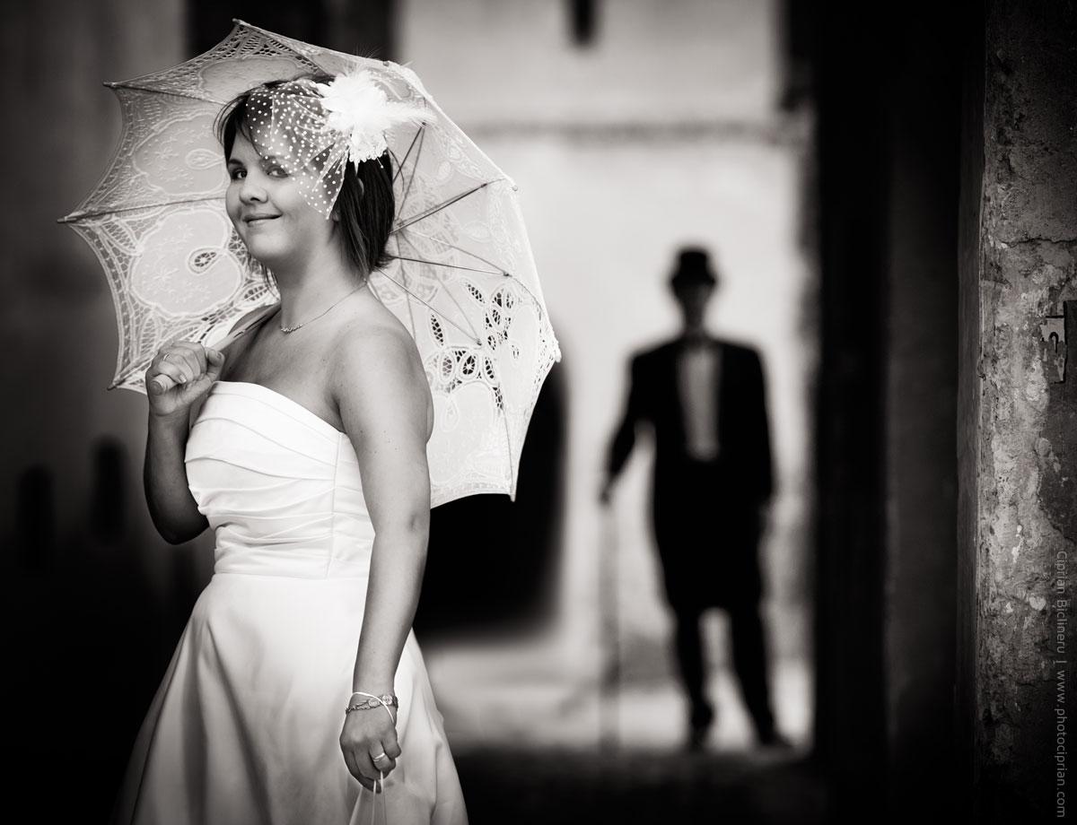 Ciprian-Biclineru-Hochzeitsfotograf-14