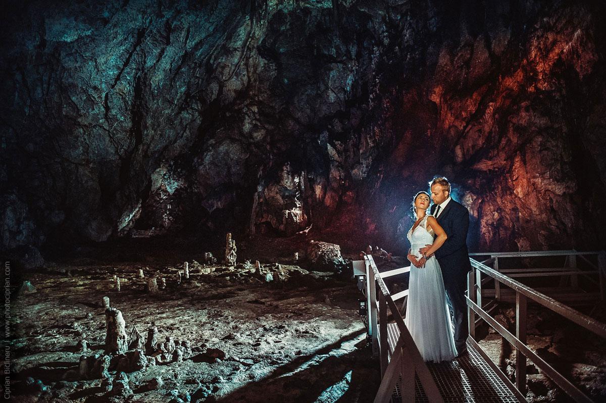 Ciprian-Biclineru-Hochzeitsfotograf-15