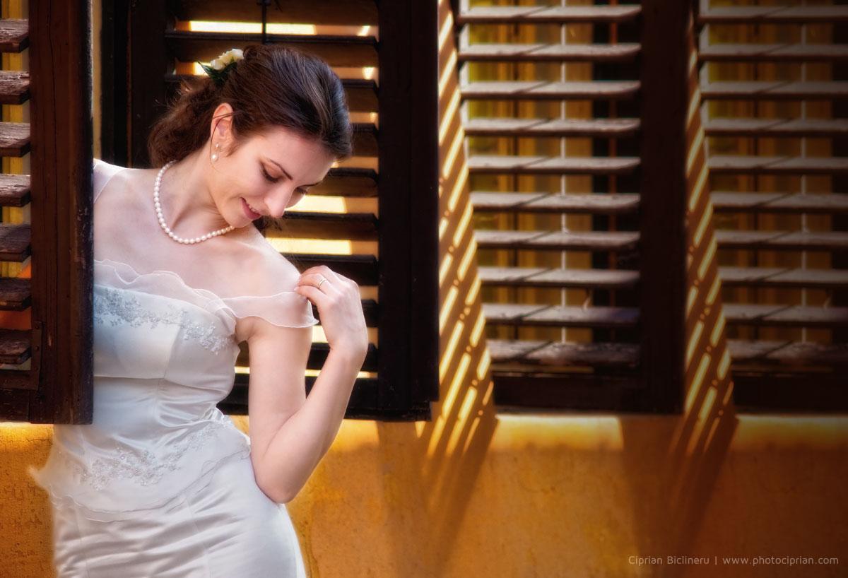 Ciprian-Biclineru-Hochzeitsfotograf-17