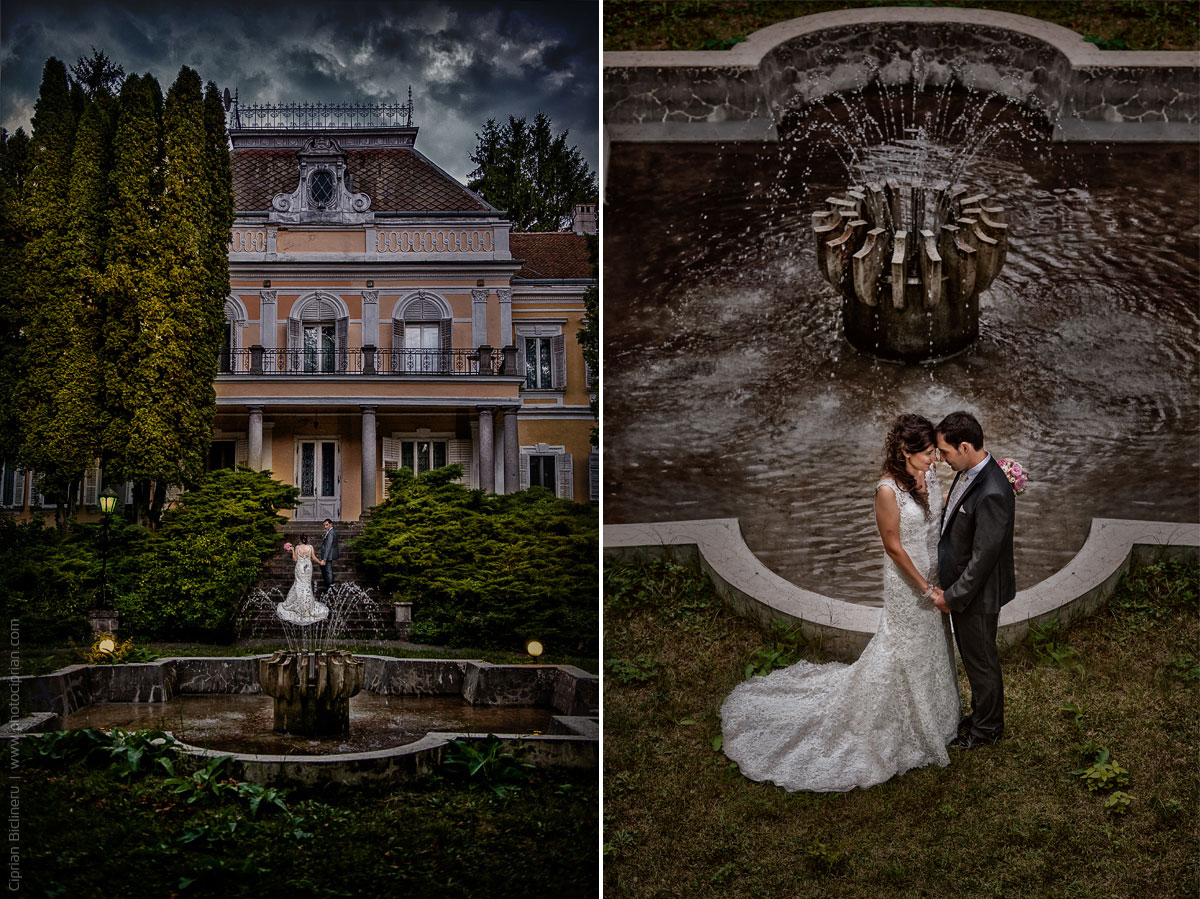 Ciprian-Biclineru-Hochzeitsfotograf-18