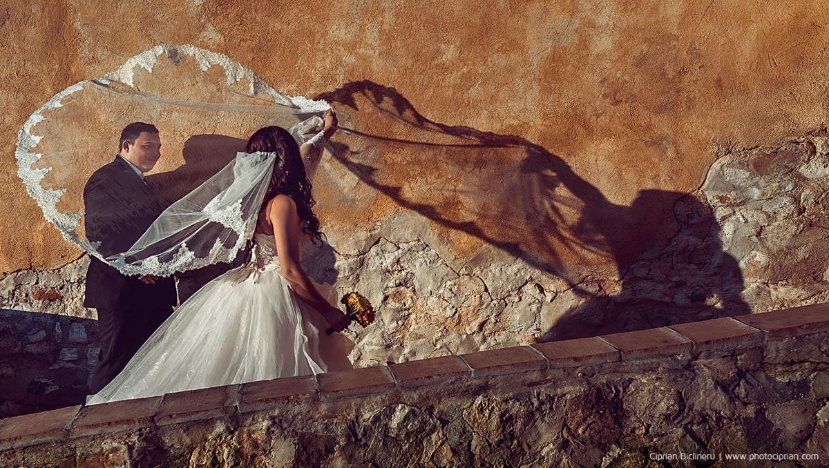 Ciprian-Biclineru-Hochzeitsfotograf-21