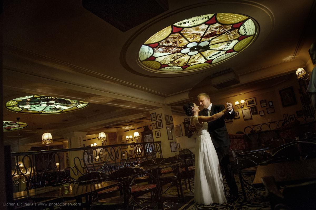 Ciprian-Biclineru-Hochzeitsfotograf-24