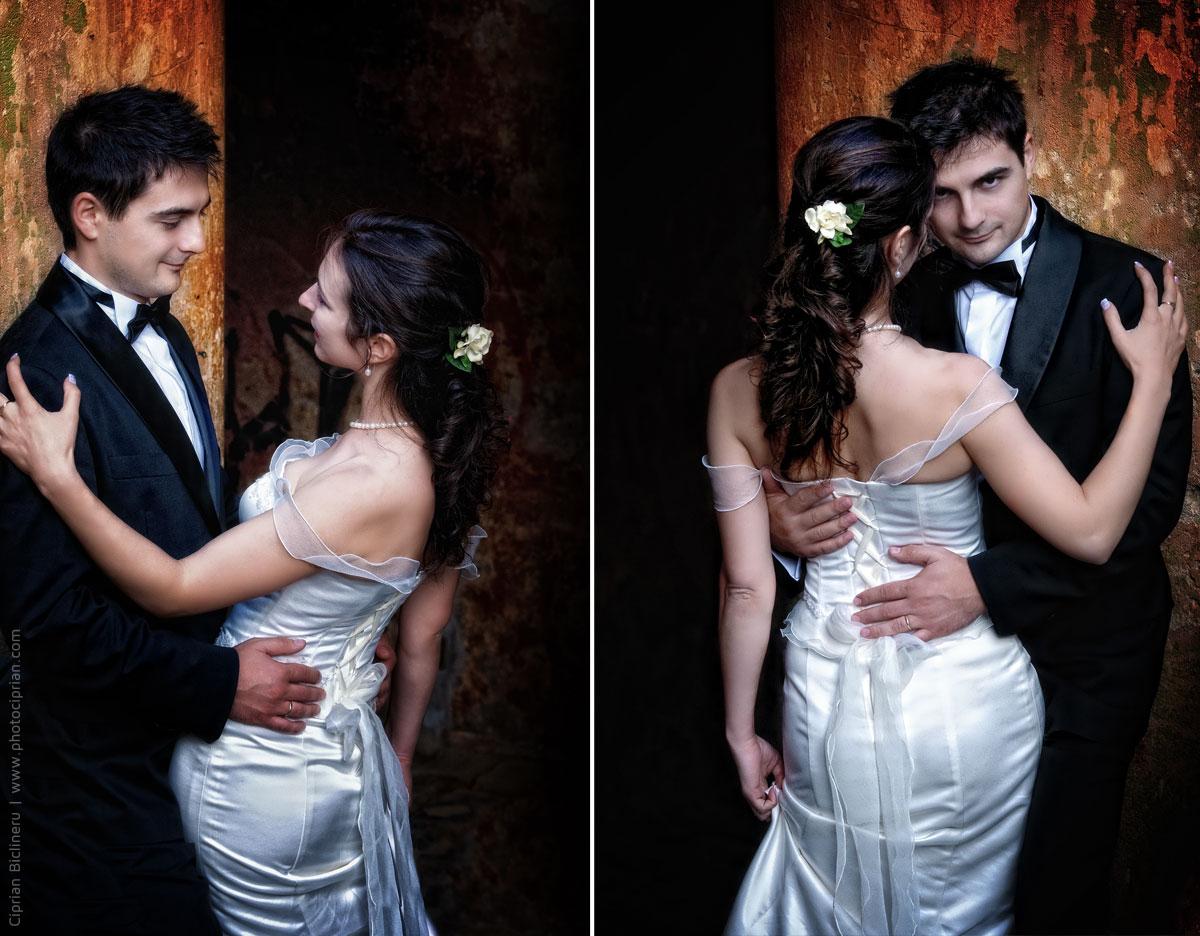 Ciprian-Biclineru-Hochzeitsfotograf-25