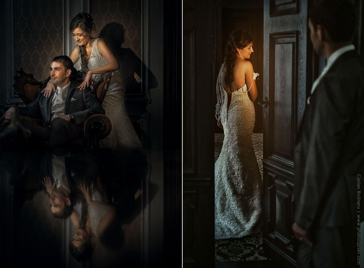 Ciprian-Biclineru-Hochzeitsfotograf-27