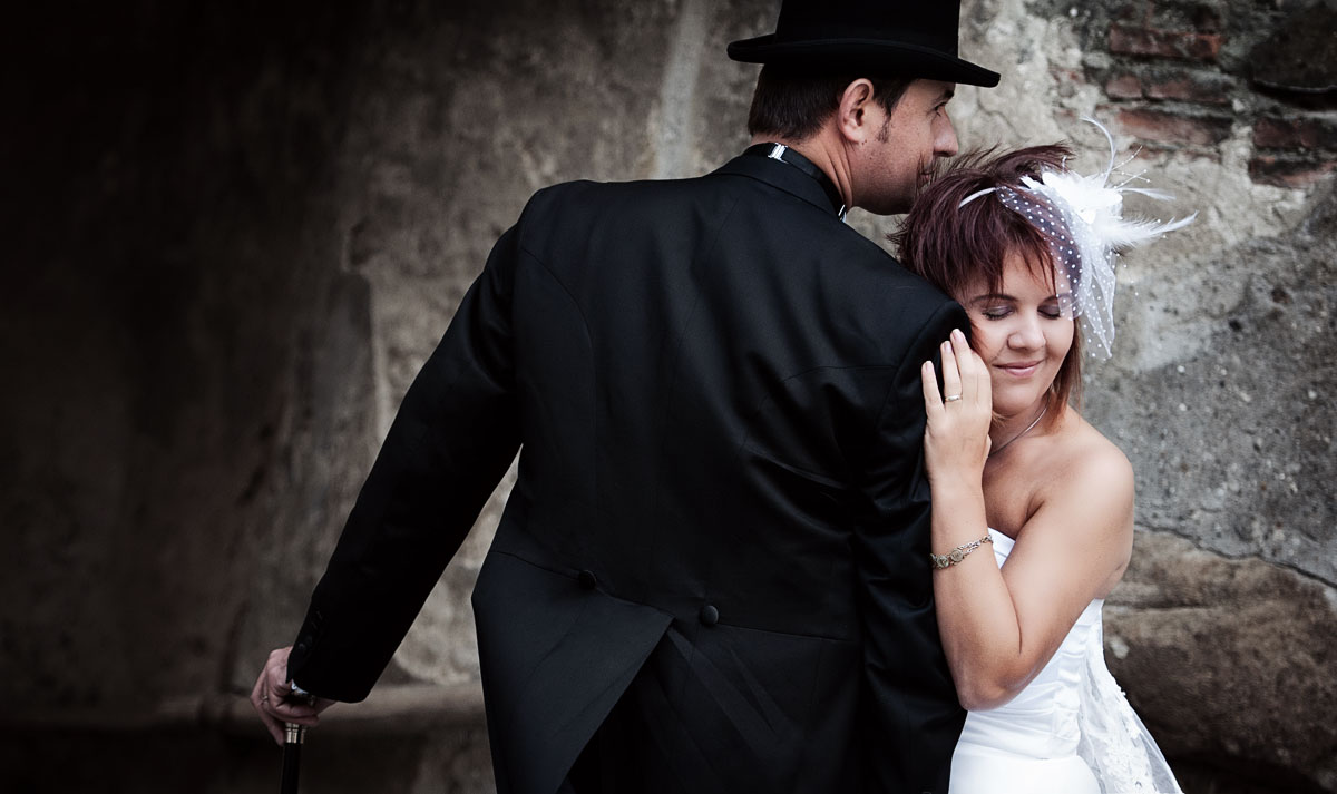 Ciprian-Biclineru-Hochzeitsfotograf-28