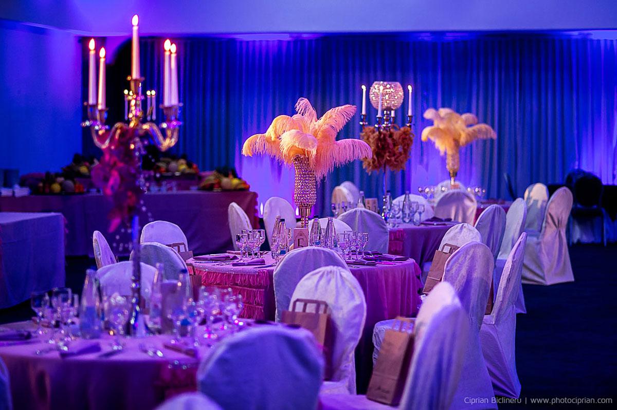 Hochzeitsfotografie-Brautpaar-Feier-04
