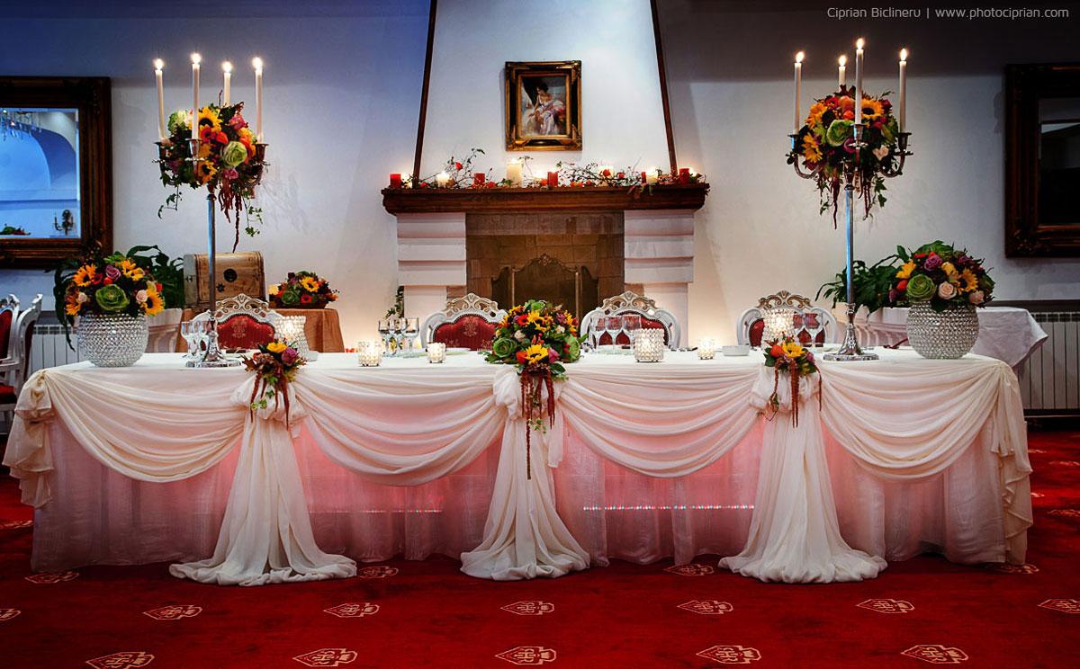Hochzeitsfotografie-Brautpaar-Feier-06