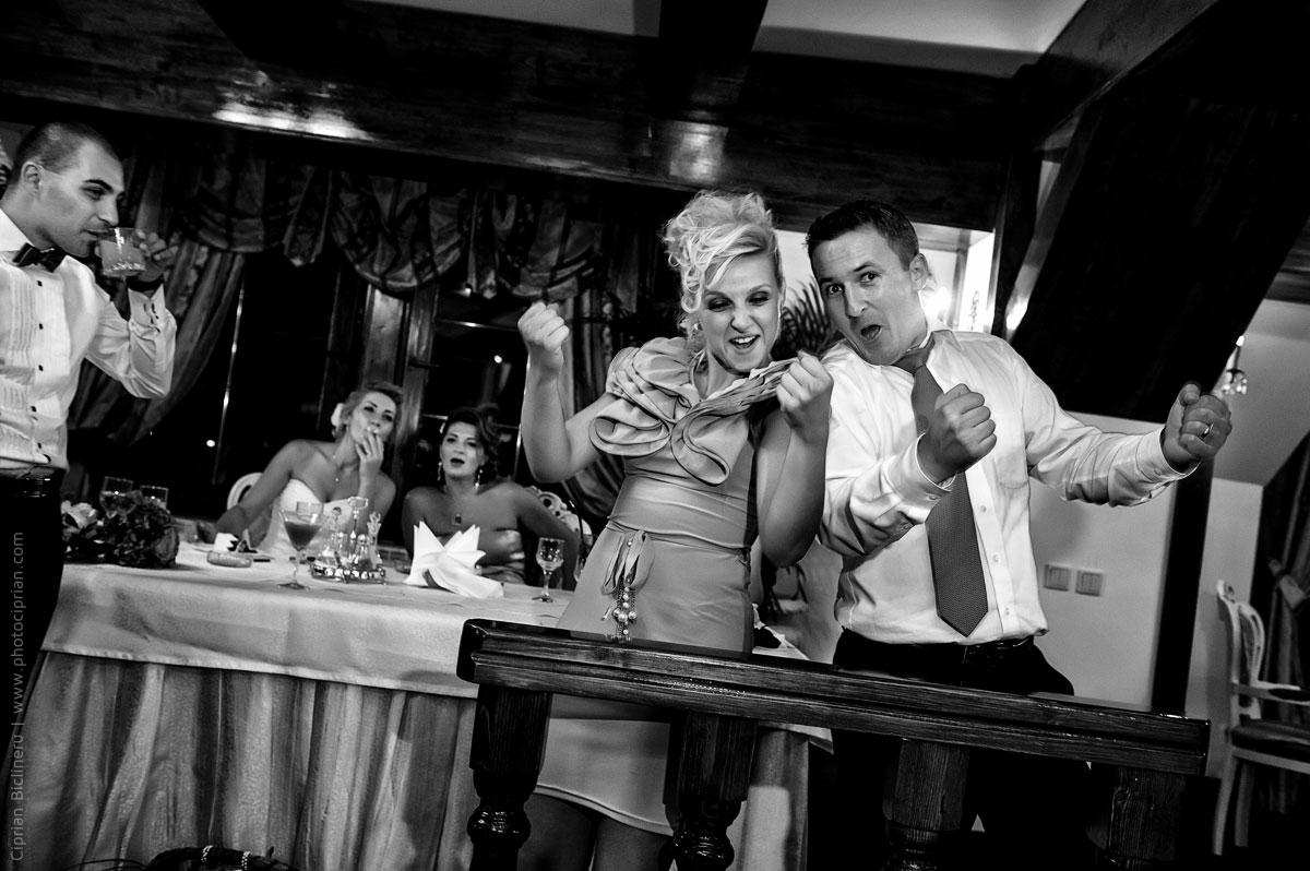 Hochzeitsfotografie-Brautpaar-Feier-07