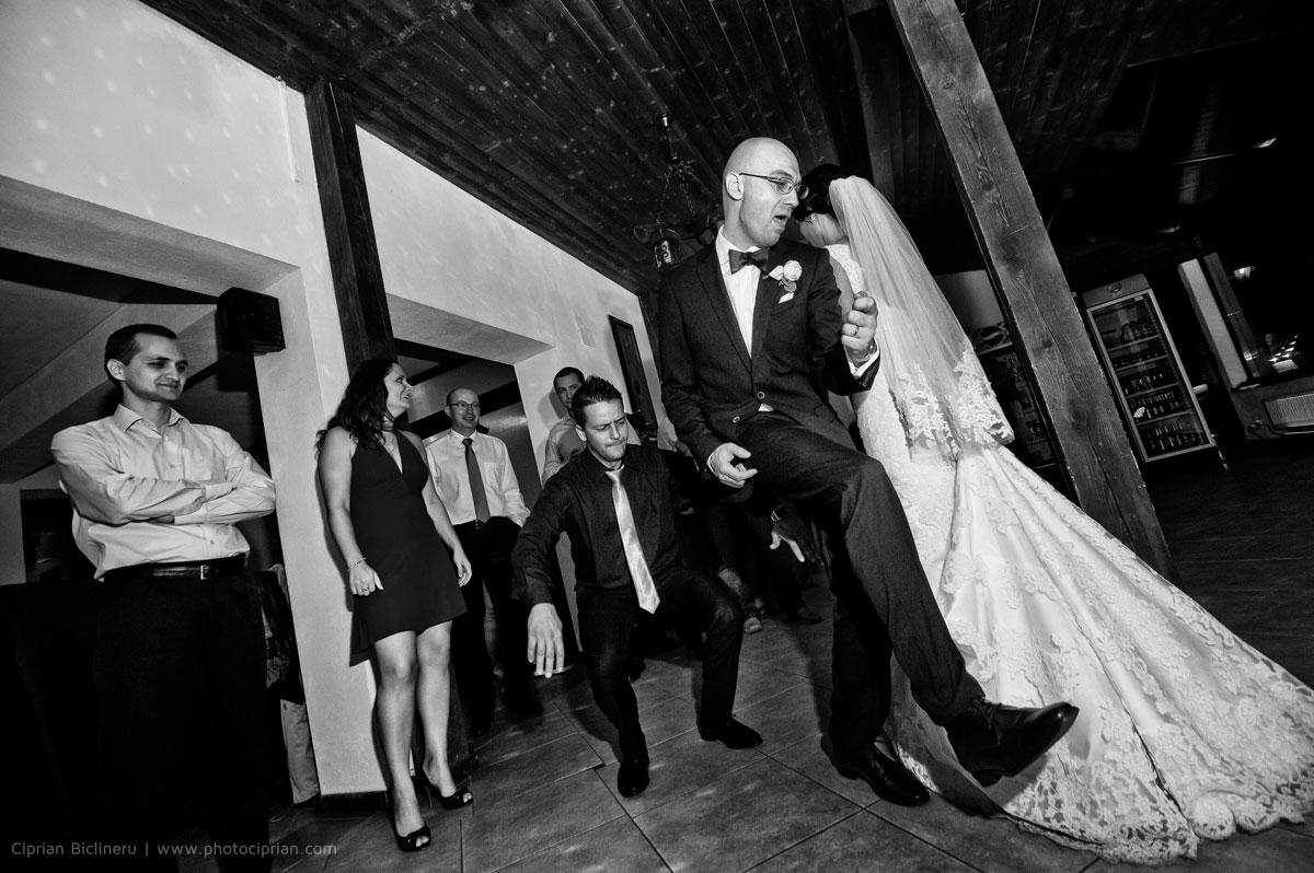 Hochzeitsfotografie-Brautpaar-Feier-09