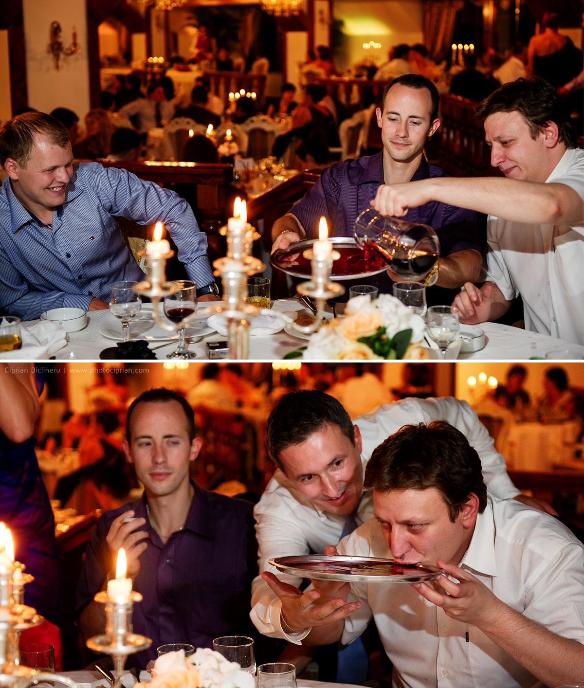 Hochzeitsfotografie-Brautpaar-Feier-10