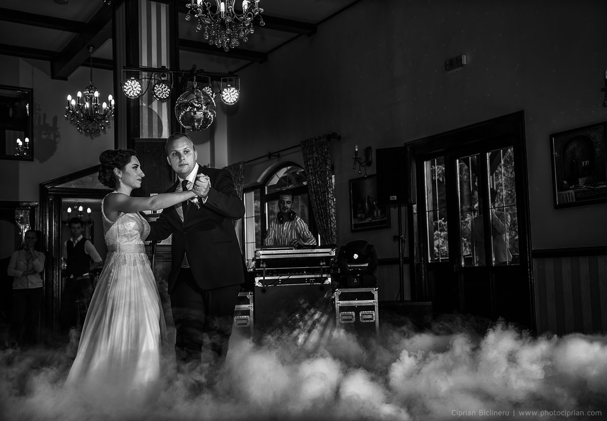 Hochzeitsfotografie-Brautpaar-Feier-13