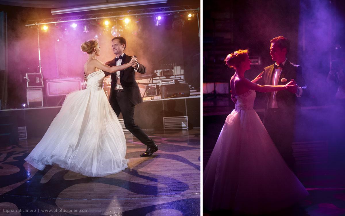 Hochzeitsfotografie-Brautpaar-Feier-15