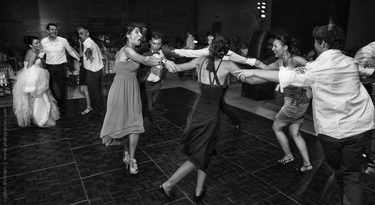 Hochzeitsfotografie-Brautpaar-Feier-16