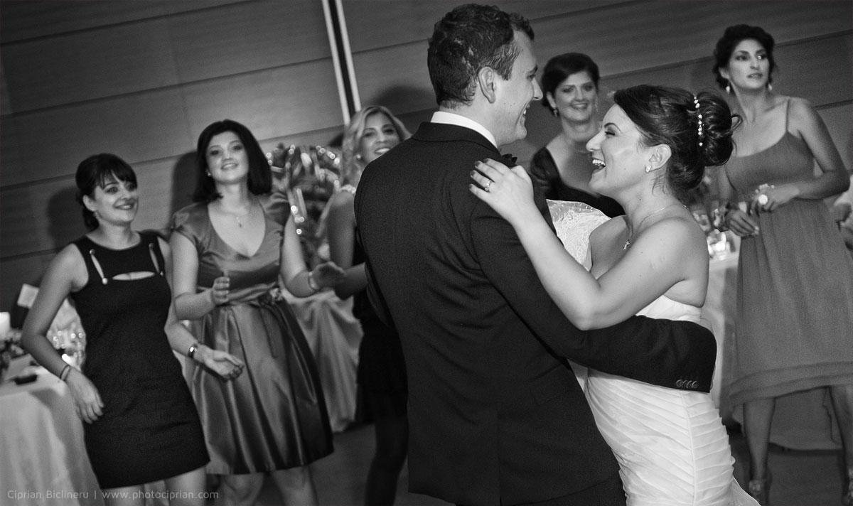 Hochzeitsfotografie-Brautpaar-Feier-20