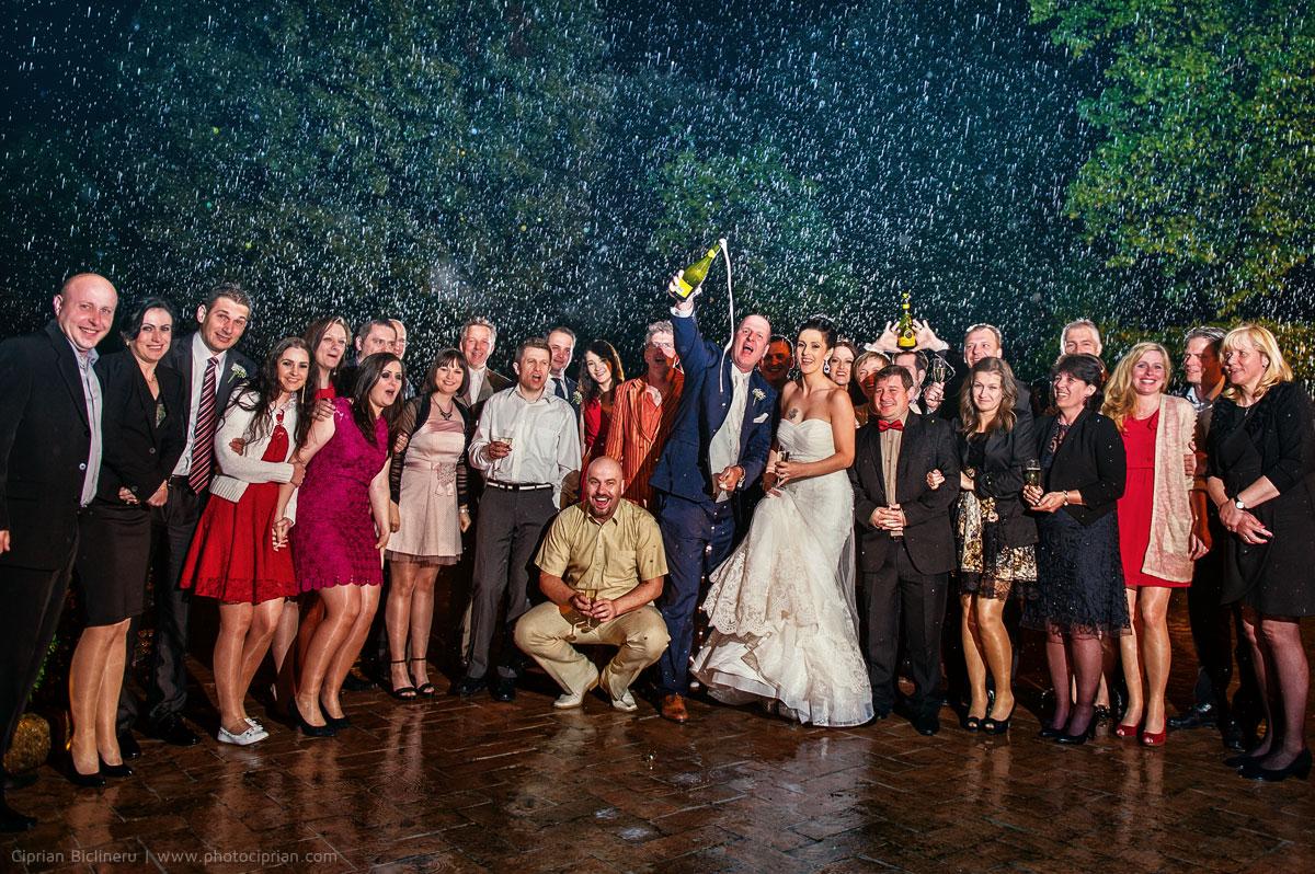 Hochzeitsfotografie-Brautpaar-Feier-21