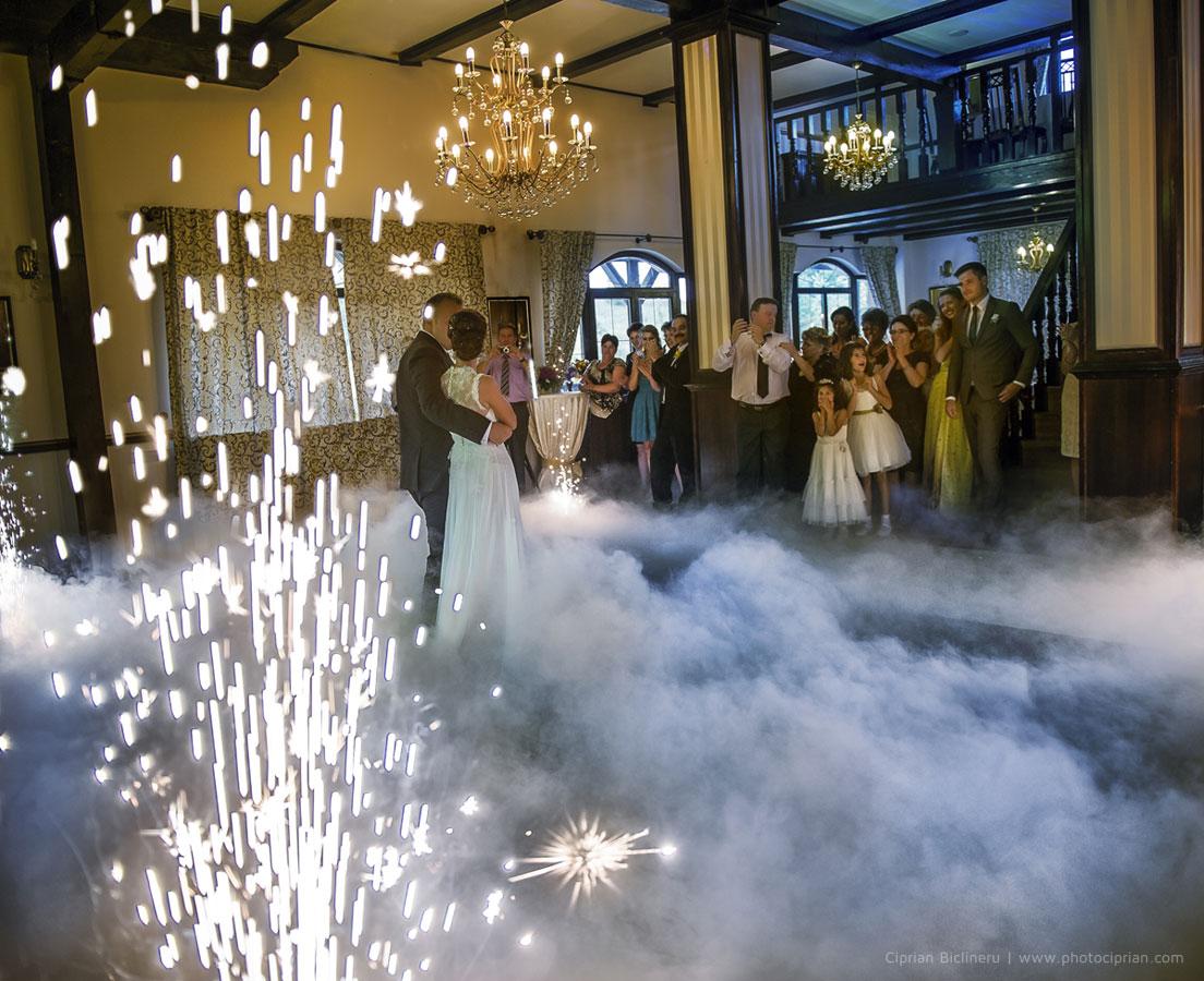 Hochzeitsfotografie-Brautpaar-Feier-23