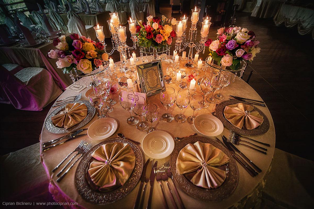 Hochzeitsfotografie-Brautpaar-Feier-27