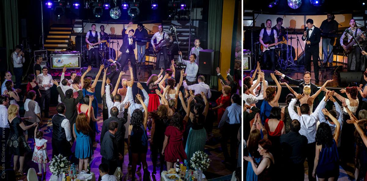 Hochzeitsfotografie-Brautpaar-Feier-31