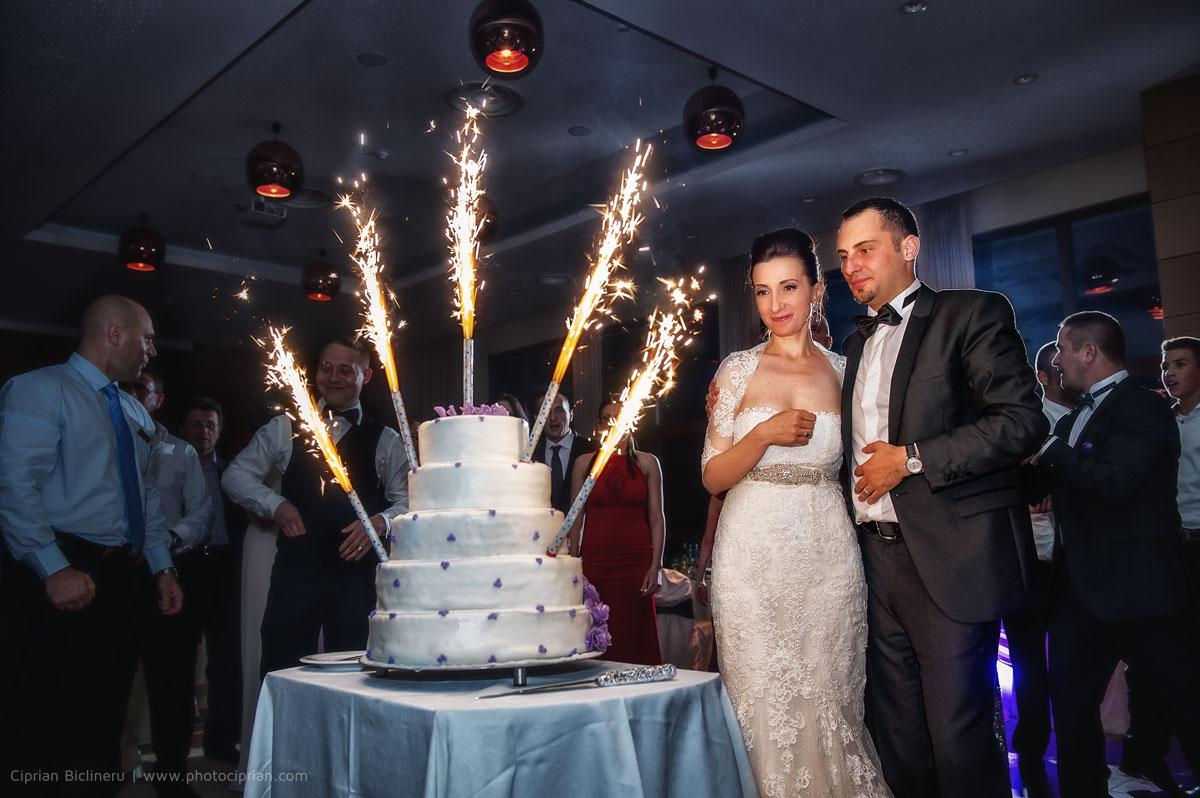 Hochzeitsfotografie-Brautpaar-Feier-33