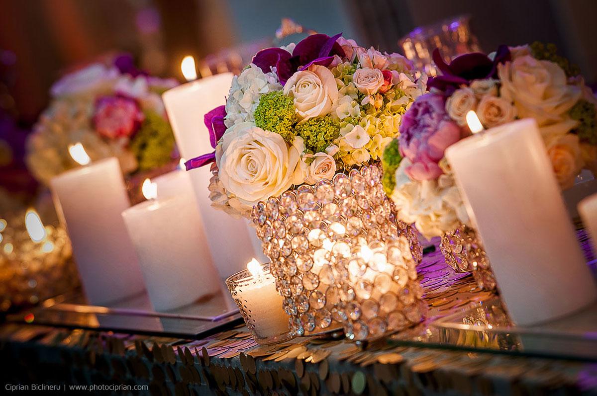 Hochzeitsfotografie-Brautpaar-Feier-34