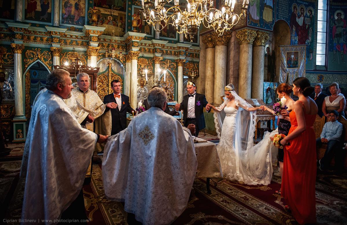 Hochzeitsfotografie-Kirchliche-trauung-0324