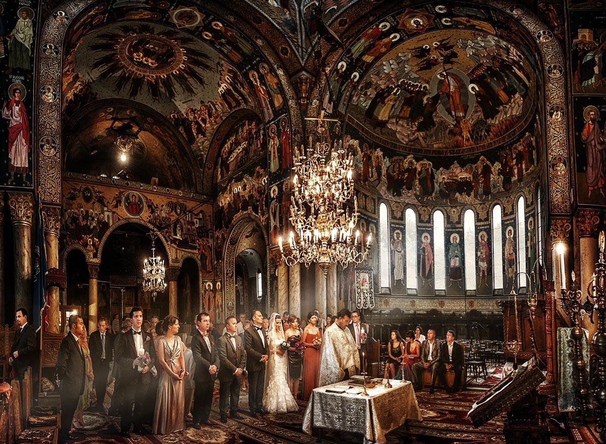 Hochzeitsfotografie-Kirchliche-trauung-04