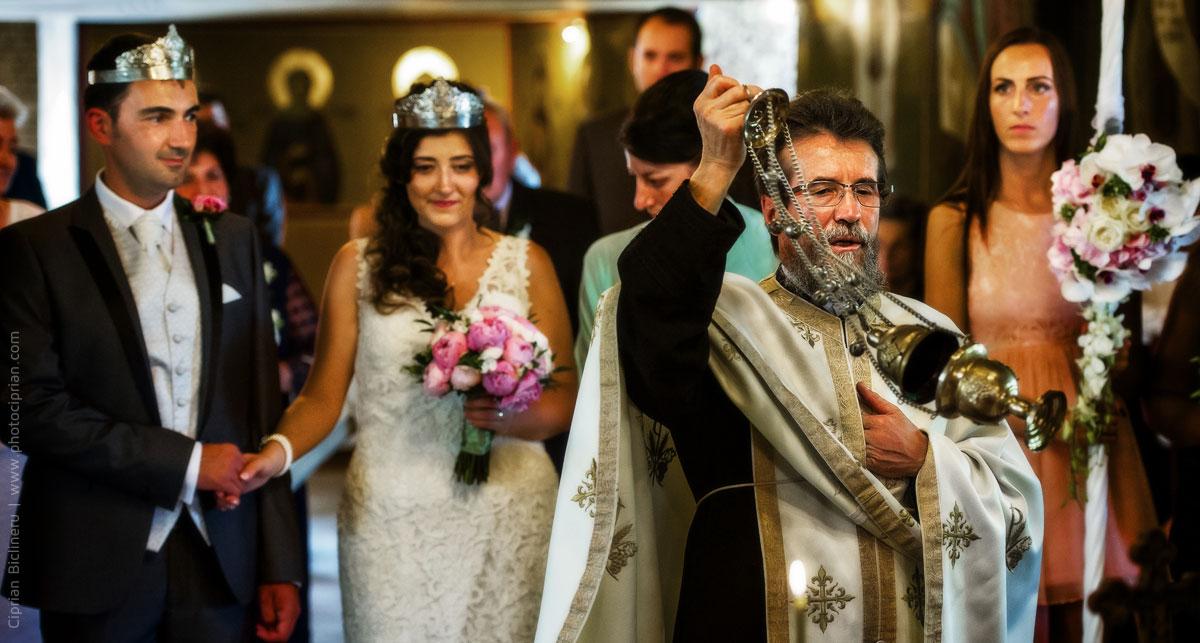 Hochzeitsfotografie-Kirchliche-trauung-05