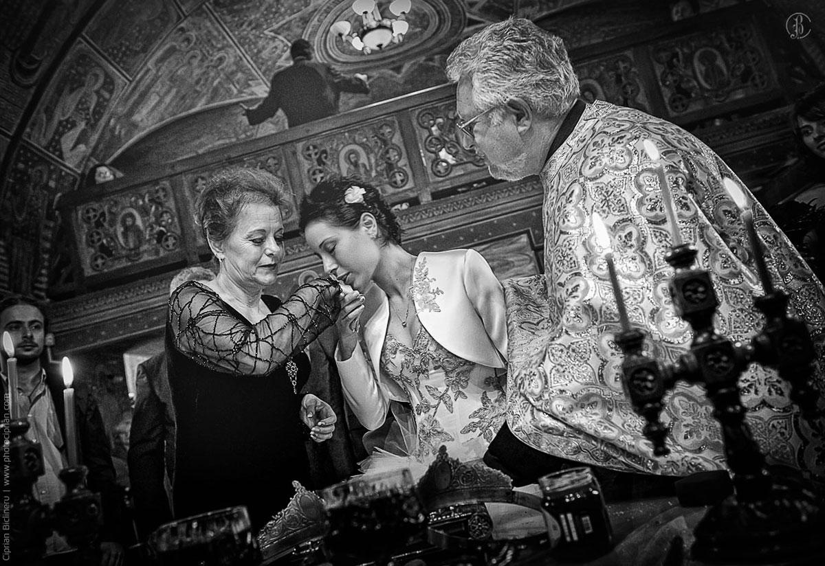 Hochzeitsfotografie-Kirchliche-trauung-06