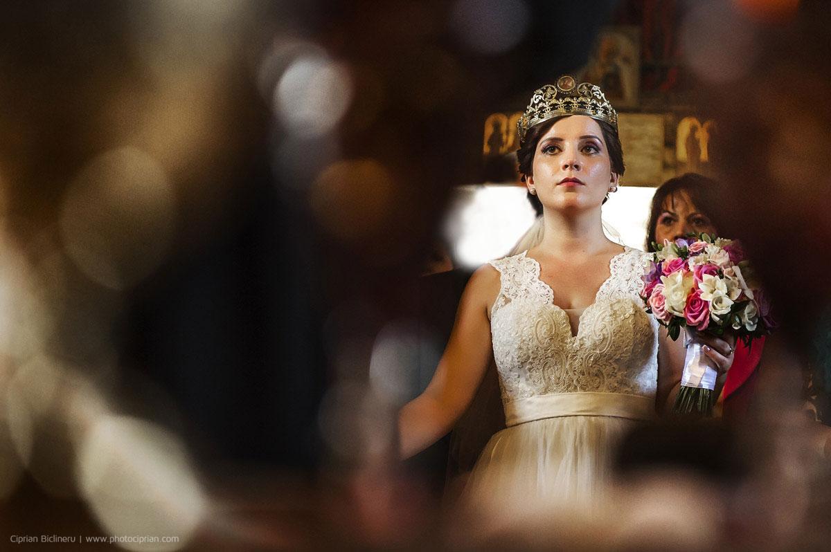 Hochzeitsfotografie-Kirchliche-trauung-09
