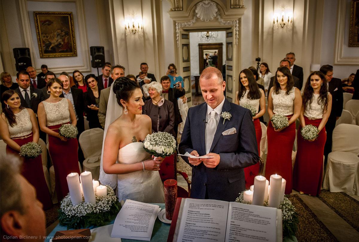 Hochzeitsfotografie-Kirchliche-trauung-19