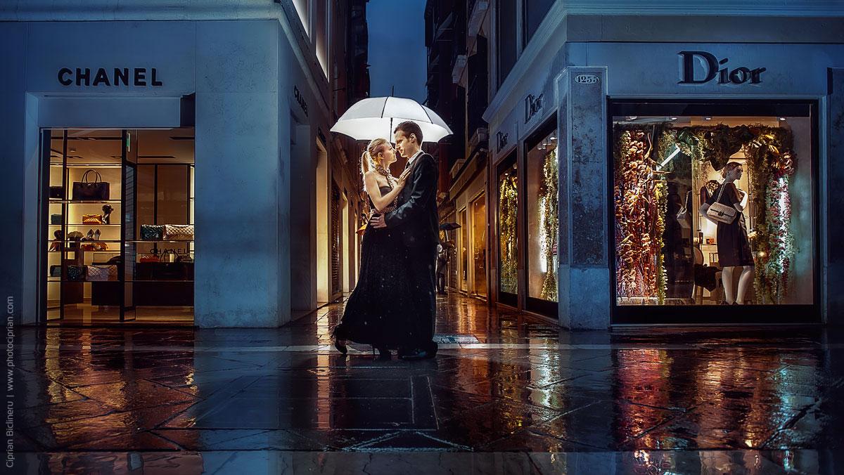 Hochzeitsfotografie-verlobung-venedig-01