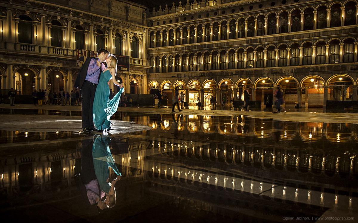 Hochzeitsfotografie-verlobung-venedig-04