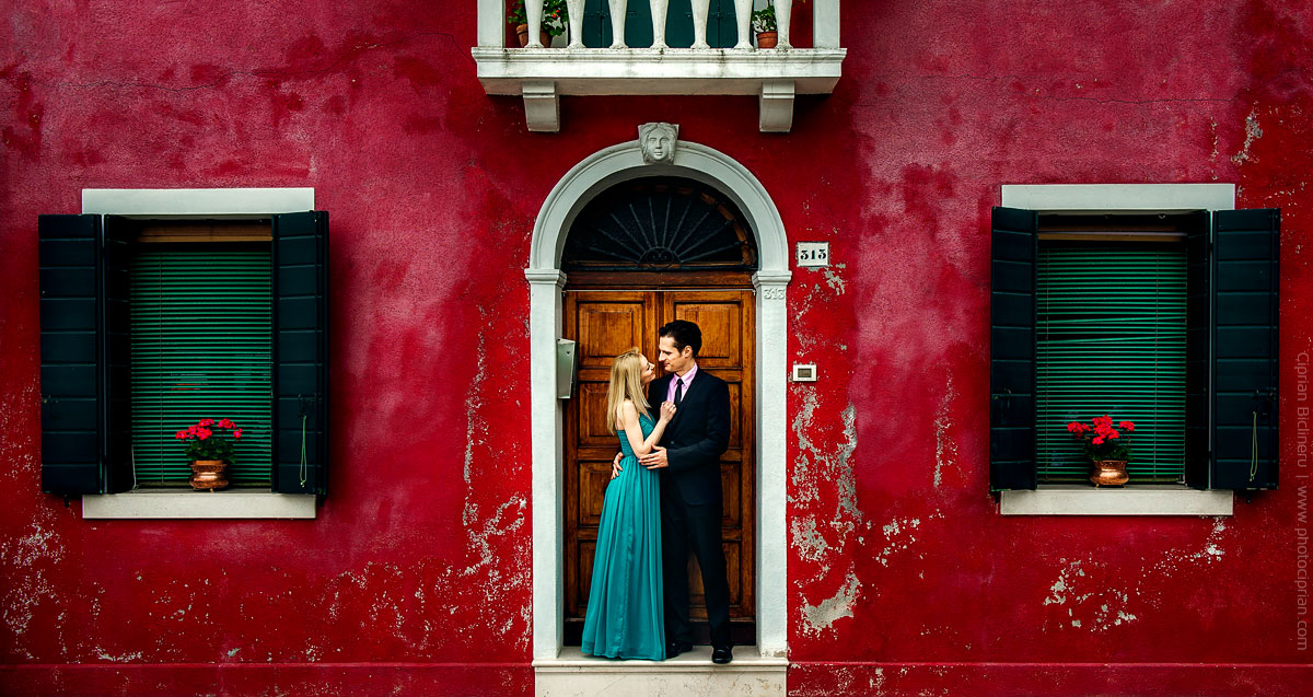 Hochzeitsfotografie-verlobung-venedig-06