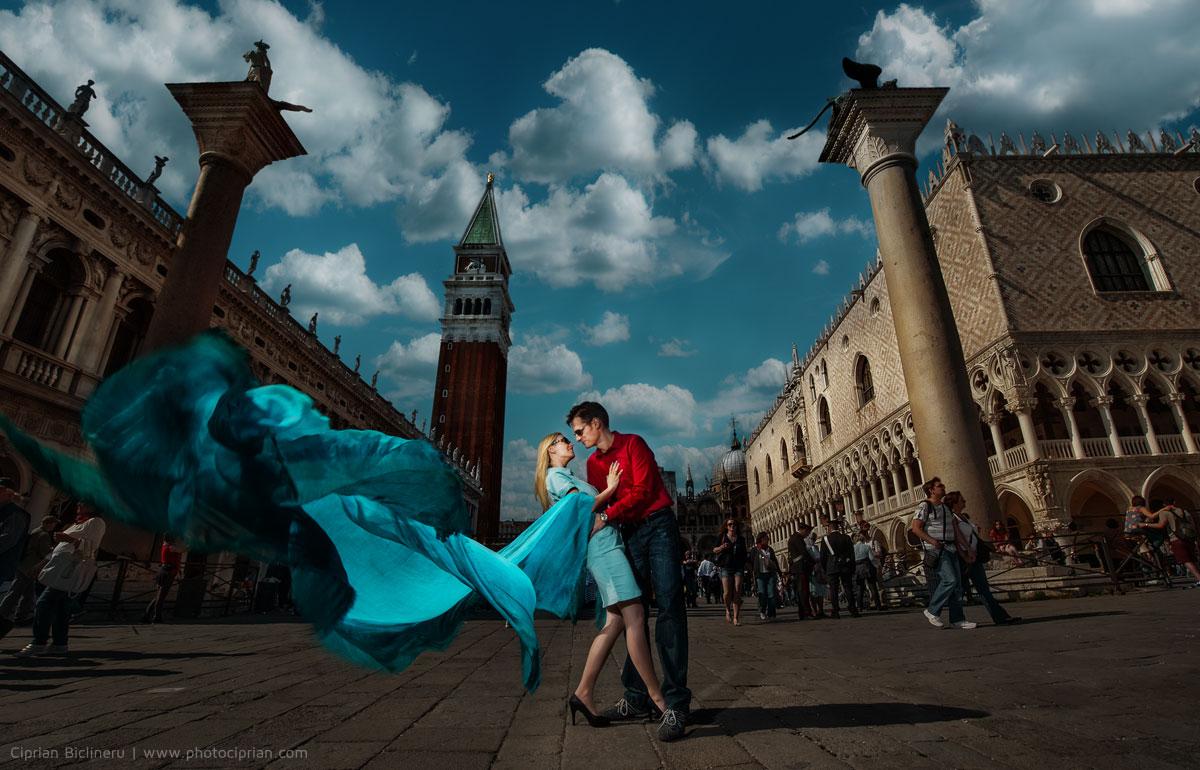 Hochzeitsfotografie-verlobung-venedig-07
