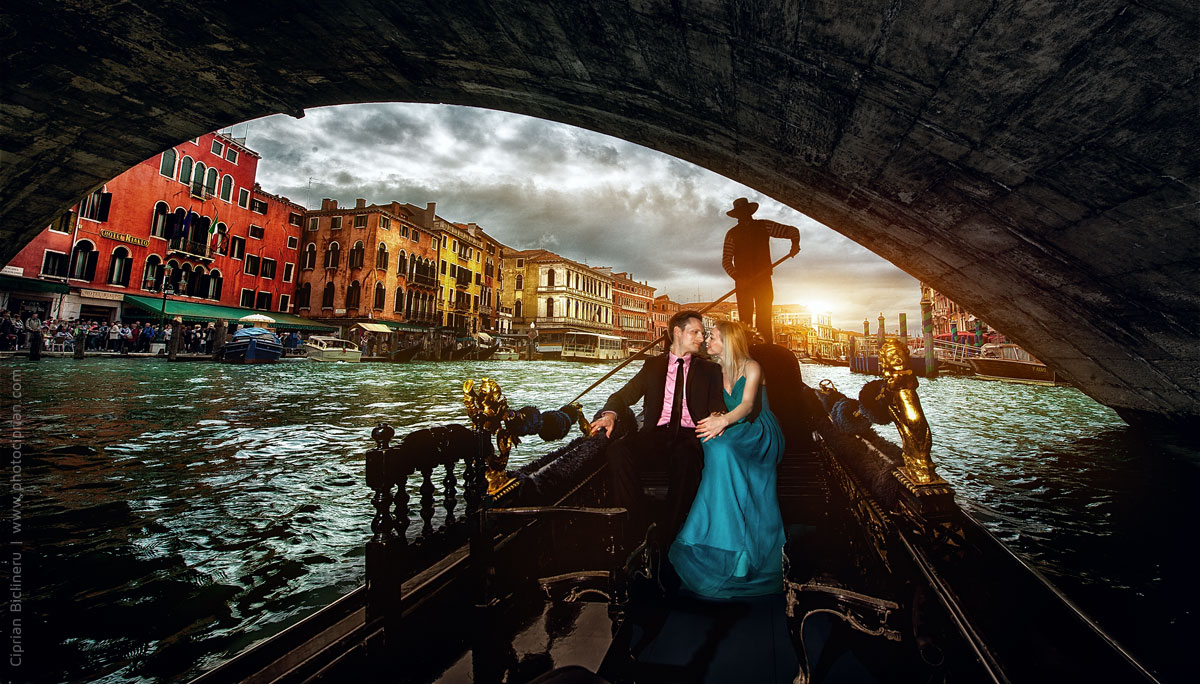 Hochzeitsfotografie-verlobung-venedig-08